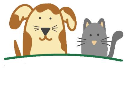 Palevlas Protectora